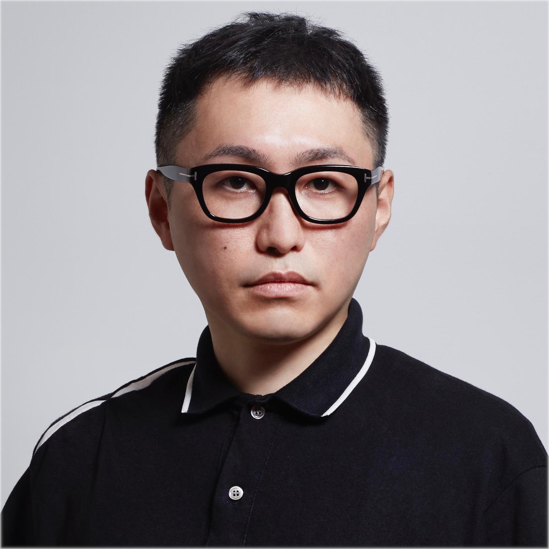 Takehito Masui